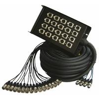 Multipaires Power Acoustics - CAB 2124