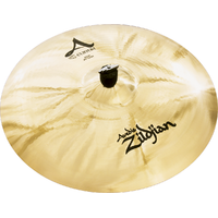CYMBALES ► SERIE A' CUSTOM ► Ride  20""