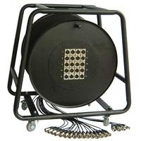 Multipaires Power Acoustics - CAB 2091