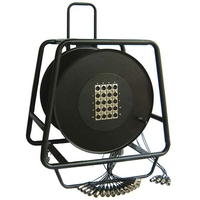 Multipaires Power Acoustics - CAB 2094