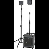Sonos Portables ► SERIE LUCAS ► Nano 300  LUCAS-NANO300 Système amplifié 230Wrms