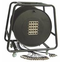 Multipaires Power Acoustics - CAB 2154