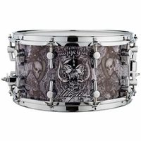 CAISSE CLAIRE SONOR SIGNATURES 14 x 7.25 MICKKEY DEE