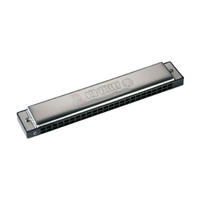 hohner-big-valley-do-c-harmonicas-p28739_1