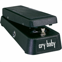 OCCASION PEDALE DUNLOP CRY BABY