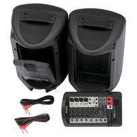 yamaha-stagepas-400i-sono-portable-p37729_2