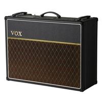 VOX AMPLI AC30C2