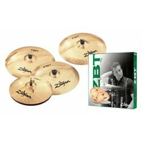 zildjian-pack-zbt-pro4-crash-18-offerte-cymbales-en-packs-p27311_1