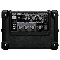 m-cube-gx-amplis-combos-guitare-electrique-p40260_4