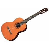 Guitares Classiques Yamaha - C40
