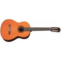 yamaha-c40a-guitares-classiques-p21571_2