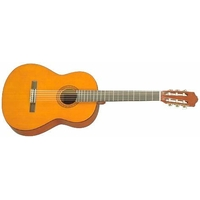 yamaha-cs40-guitares-classiques-p19999_2
