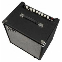 FENDER AMPLI BASSE RUMBLE 40 V3