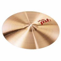 CRASH PAISTE 18 PST7 HEAVY