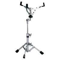 "Stands Caisse Claire Yamaha 12"" - SS662"
