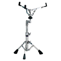 Stands Caisse Claire Yamaha - SS740A