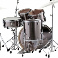 pearl-exx725s-c21-export-smokey-chrome-1_1_1_1