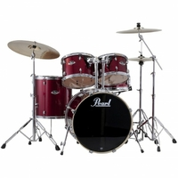 PEARL EXPORT STANDARD 5FUTS RED WINE