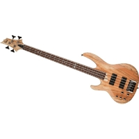 LTD BASSE GAUCHERE B204