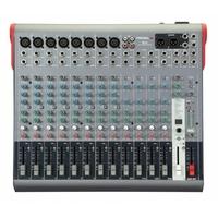 console MI16 PROEL
