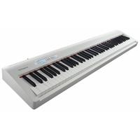 ROLAND PIANO NUMERIQUE FP30WH