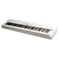 ROLAND PIANO NUMERIQUE FP50WH