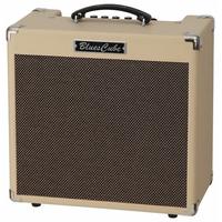 Ampli guitare Roland BLUES CUBE HOT