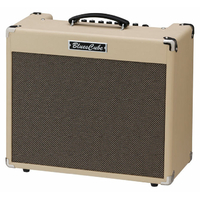 Ampli guitare Roland BLUES CUBE STAGE