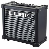 Ampli guitare electrique Roland CUBE 10 GX