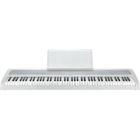 KORG CLAVIER 88 NOTES B1 WH