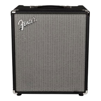 FENDER AMPLI BASSE RUMBLE 100 V3