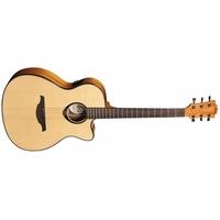 lag-t66ace-guitares-electacoust-p23785_2