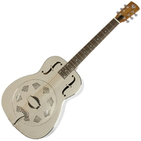 DOBRO RESONATOR M14 METAL