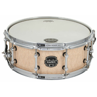 MAPEX CAISSE CLAIRE ARMORY PEACEMAKER STOCK 2