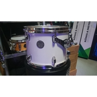 "OCCASION MAPEX TOM 12"" HORIZON"