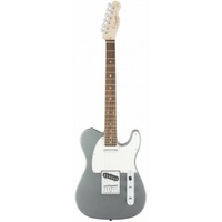 34816-squier-affinity-telecaster-rw_-slick-silver