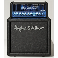 OCCASION HK TUBEMEISTER TETE 18W LAMPES + CAB