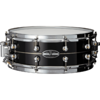 CAISSE CLAIRE PEARL HYBRID EXOTIC STOCK 2