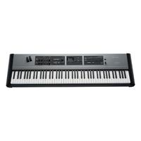 DEXIBELL PIANO DE SCENE VIVO P7 88NOTES