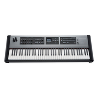 DEXIBELL PIANO VIVO S3 WH 73 NOTES