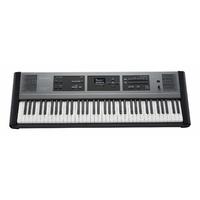 DEXIBELL PIANO PORTABLE VIVO P3