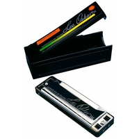 Harmonicas Lee Oskar - 1DO