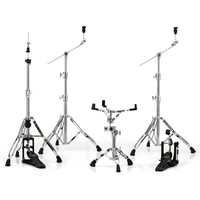 Pack 5 accessoires MAPEX SERIE HP6005