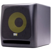 Enceintes Monitors Krk - 10S