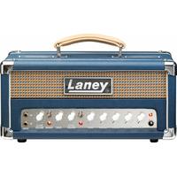 LANEY TETE LAMPES L5 STUDIO