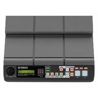 Batteries Electroniques Yamaha - DTX-MULTI12