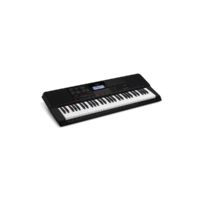 CASIO CT-X700 CLAVIER ARRENGEUR