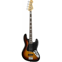 FENDER 70'S JAZZ BASS MEXICAINE