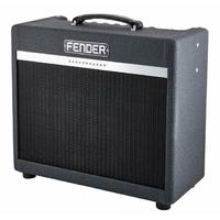 FENDER BASS BREAKER 15