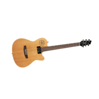 OCCASION GODIN MULTIAC A6 ULTRA